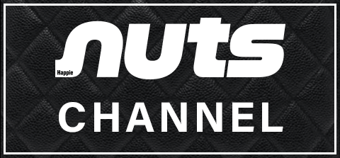 nuts channel